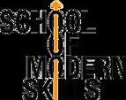 School of Modern Skills