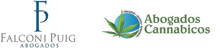 1-logos-cannabis-back_edited_edited.jpg