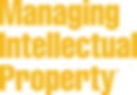 Managing-Intellectual-Property-e14562188