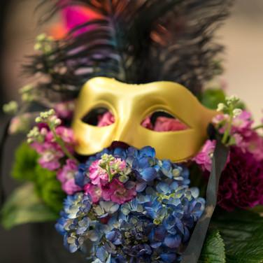 Masquerade Ball_-186.jpg