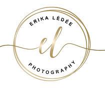 Erika Ledeee Photography