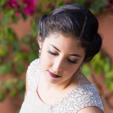 Erika Lédée Photography