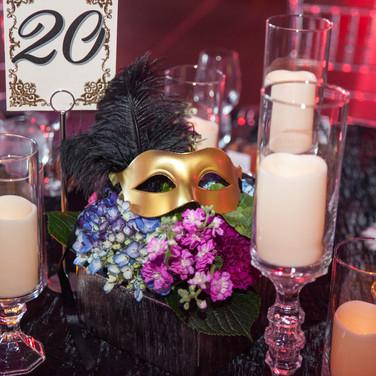 Masquerade Ball_-238.jpg
