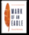 MOAE_main_web.png