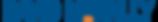 mcnally_logo_header_w250.png
