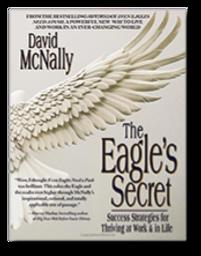 Eagle_Trilogy_edited.png