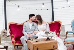 bride-groom-mulberry-couch.JPG