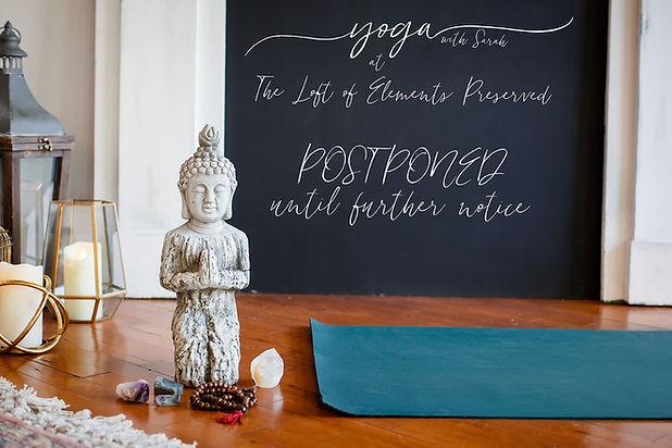 yoga postponed.jpg