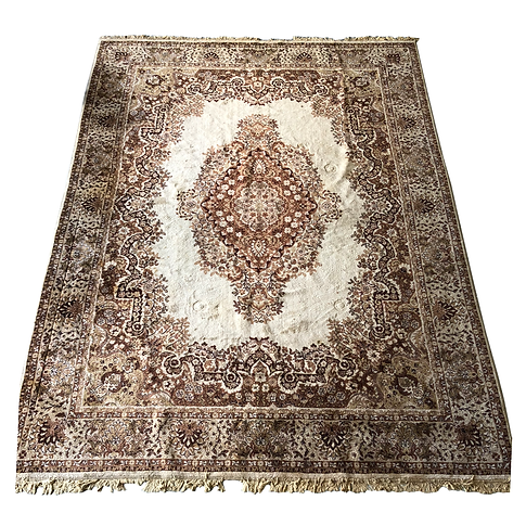 Brown & Ivory Area Rug.png
