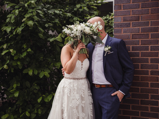 helpful tips about Elopement Weddings!