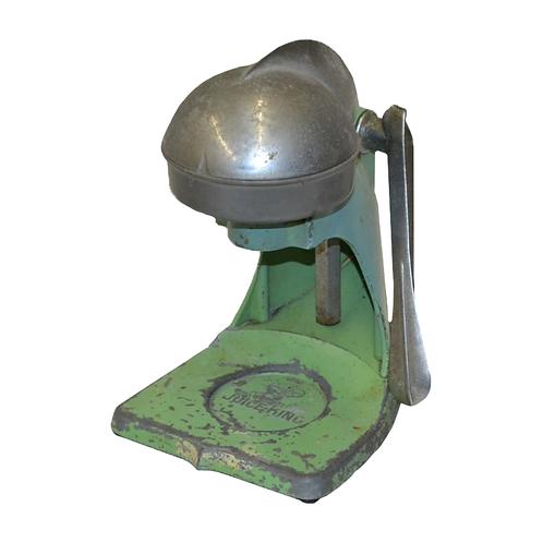 Vintage Juice Press