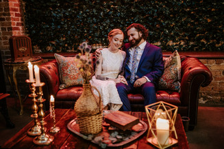 bride-groom-red-leather-lounge.jpg