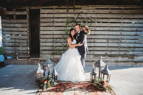 bride-groom-barn-ceremony.jpg