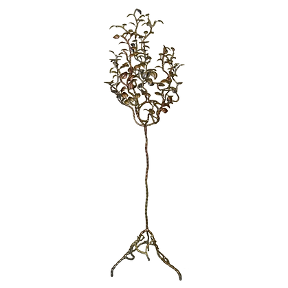 Tree-form Candleabras