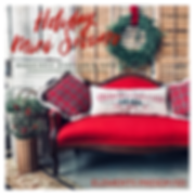 holiday minis showroom 2019.png