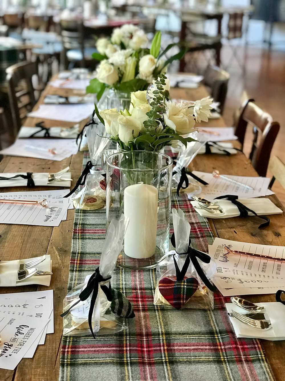 flannel-and-fizz-winter-bridal-shower