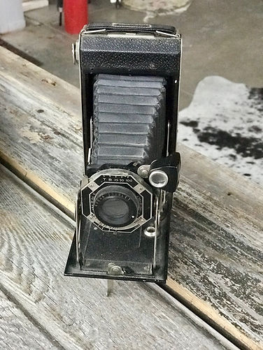 Vintage Cameras.JPG
