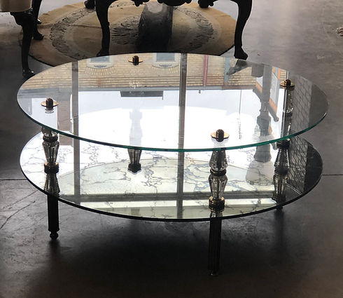 glass table.jpg