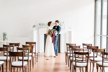bride-groom-loft-venue-ceremony
