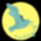 Snowbird Quilts_logo.png