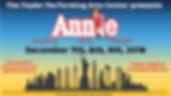 Annie Final Social Media.png