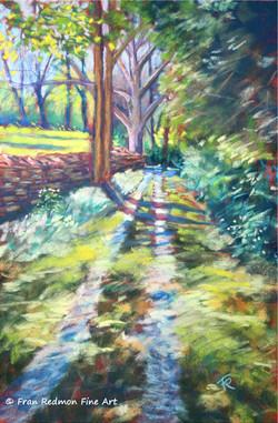 Helen's Lane