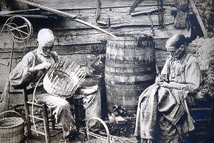 Basket Makers.jpg