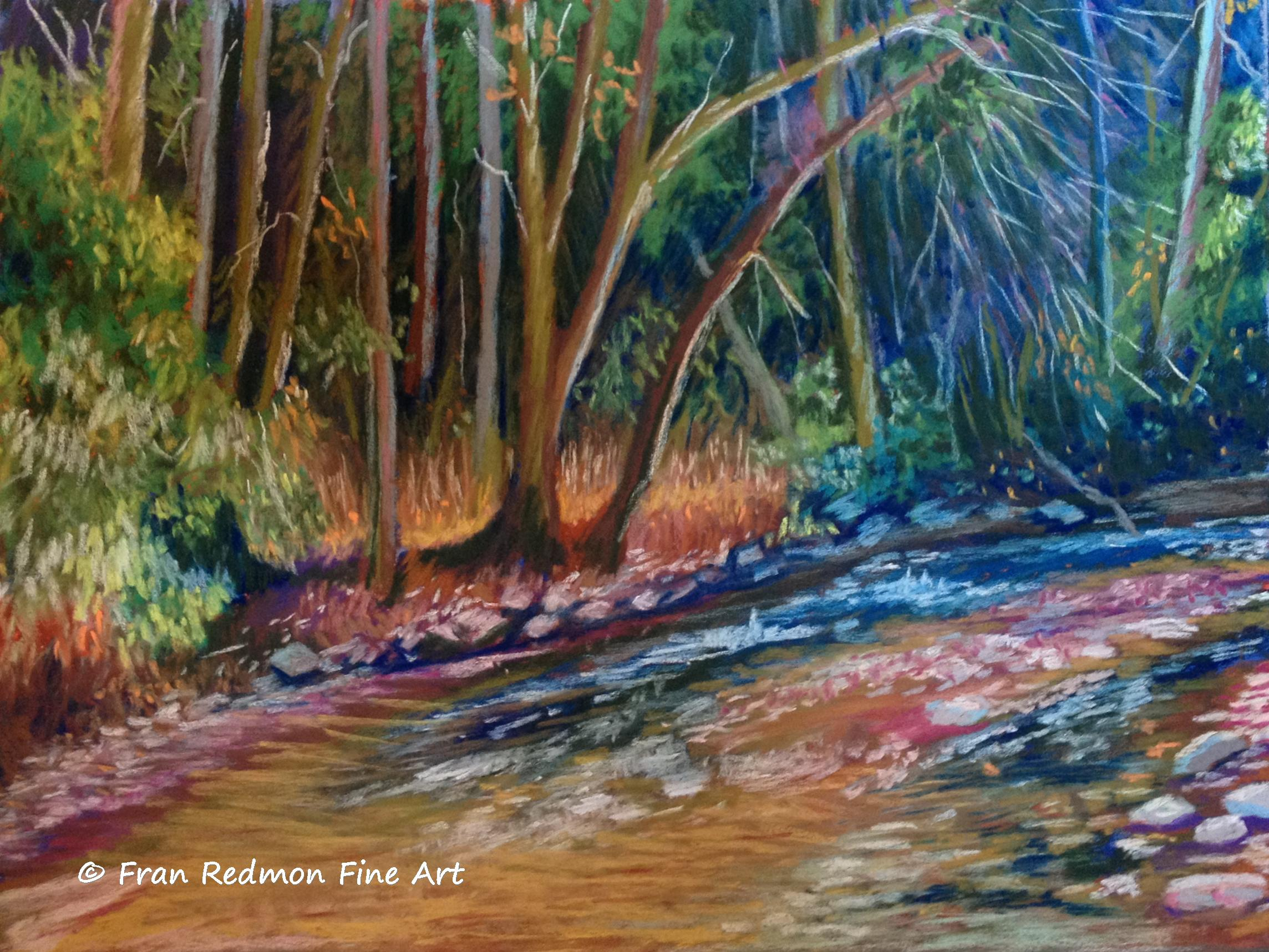 Greir's Creek II
