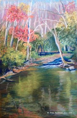 Greir's Creek
