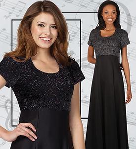 gown - glitter knit top larissa 6950.jpg