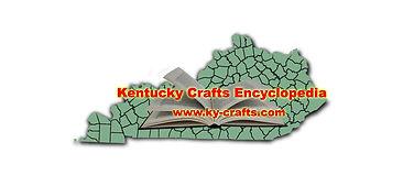 Kentucky Crafts Encyclopedia Image.jpg