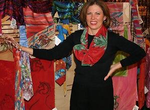 Judy Kushner scaled.jpg
