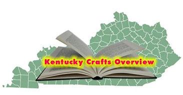 Kentucky Crafts Overview Site.jpg