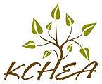 Web Site Logo.jpg