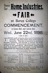 Berea College Fair.jpg