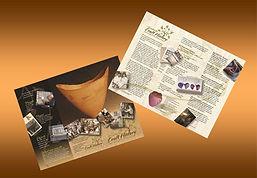 Brochure Art background.jpg