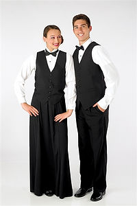 girl boy w wwt bow vest skirt pant.jpg