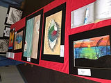 Student Art Show.jpg