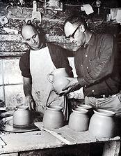 Bybee Pottery.jpg