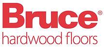 Bruce Hardwood Floors Room Visualizer