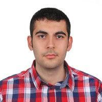Murat.jpg