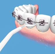 Jacto Dentário