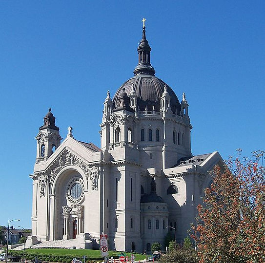 st paul cathedral 2.jpg