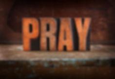 Pray.jpeg