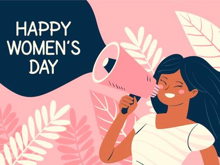Dia Internacional das Mulheres: Origem, lutas e conquistas