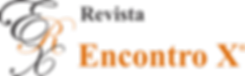 Logo_Revista_Encontro_X.png