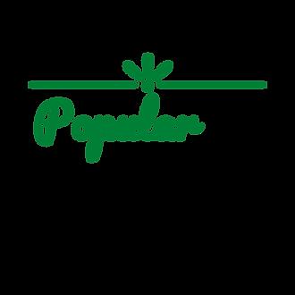 Popular Cursos - PNG Transparente.png