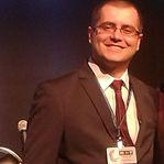 Francisco Almeida.jpg