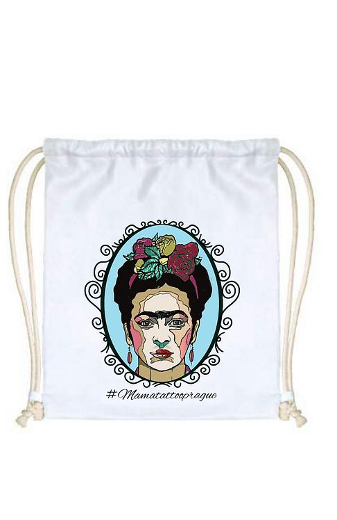 Designový vak Frida