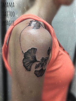 jinan tattoo